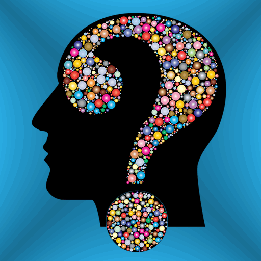 80s Pop Lyrics Challenge